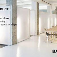 ProductTank Lausanne Meetup 2 Studio Banana
