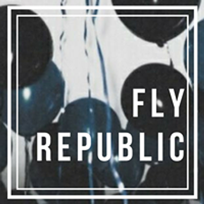 FLY REPUBLIC
