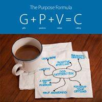 Free Purpose Workshop Blue Zones Project SWFL