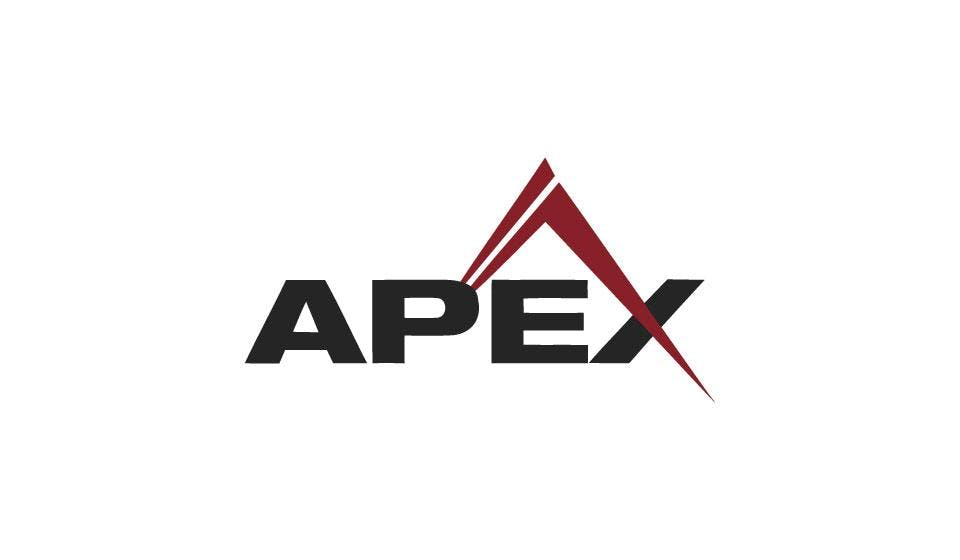 Apex Business Open Day
