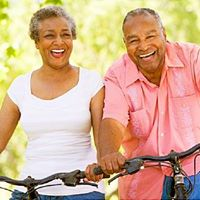 Aging Well Conference for Seniors