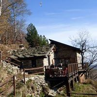 Pe urmele valdenzilor Italia - Ausflug nach Waldensertler