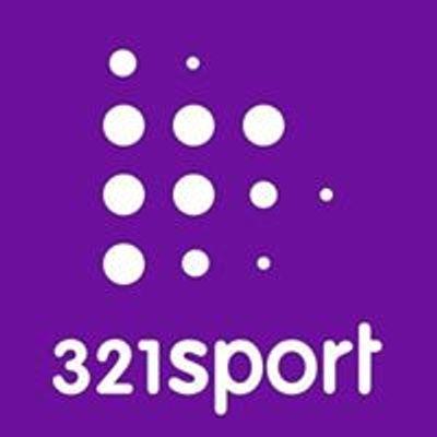 321sport