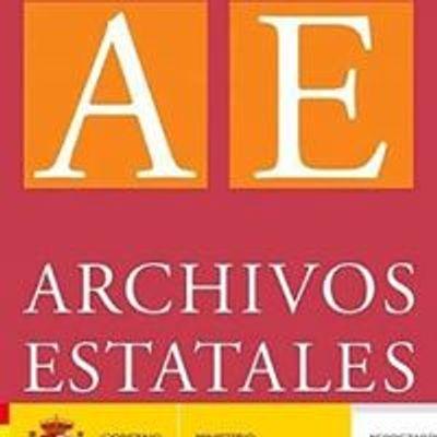 Portal de Archivos Españoles: PARES