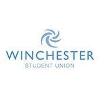 Winchester Student Union