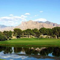Lending a Paw Golf Tournament