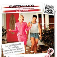 SWITCH-Cinema But Im a Cheerleader - Weil ich ein Mdchen bin