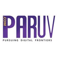 Paruv Digital