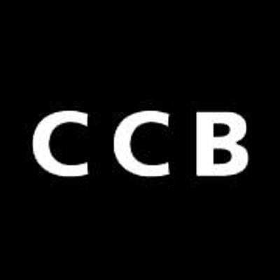 CCB - Garagem Sul