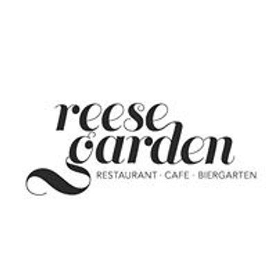 Reese-Garden