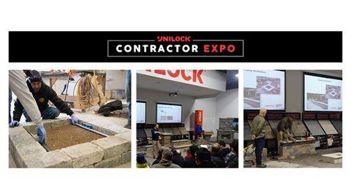 Ottawa Contractor Expo
