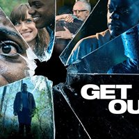 Get Out at the Rio Theatre