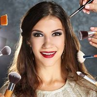 2 Day Beauty &amp Makeup Bootcamp Hyderabad