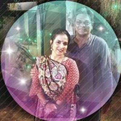 Jayasree S Nair