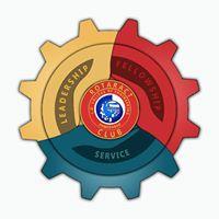 Rotaract Club Of LDCE
