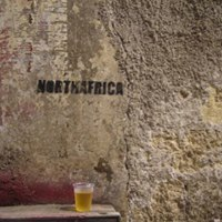 Mercoled h.21 Taverna Azzurra Beer  Dj Antony Brewerton