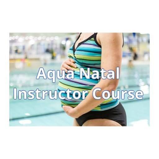 AQUA NATAL Course
