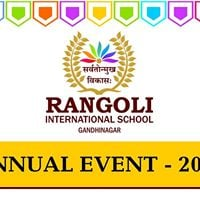 Annual Day - Theme &quotEducation&quot