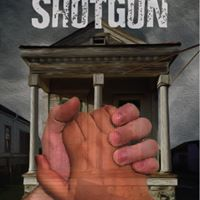Shotgun Auditions