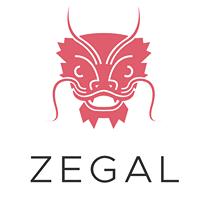 Zegal
