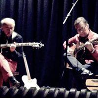 Duo De Rossi-Togliatto