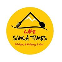 Acoustic Eve at Cafe Shimla Times with &quotThe Pilgrims&quot