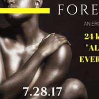 Foreplay An Erotic Showcase Charlotte NC