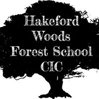 Hakeford Woods Forest School CIC