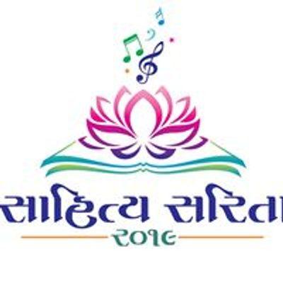 Sahitya Sarita : A Literature Fest
