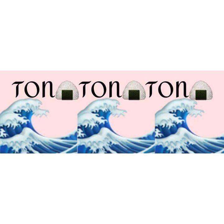 Onigiri -ravintola TON TON TON