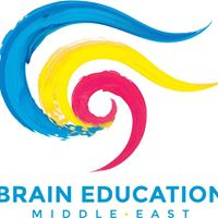 BE-ME Brain Education Middle East