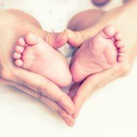 Mums to be Birthing Workshop