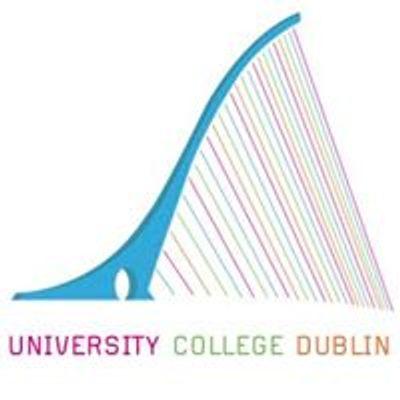 ESN UCD Dublin