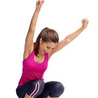 Healthy Weight Loss Solutions (Newmarket)