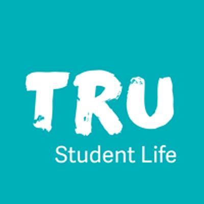 TRU Student Life