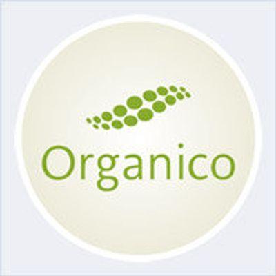 Organico Bantry