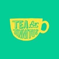 Inspiral Carpets Tea Party in Aid of Tinnitus Research and Awareness