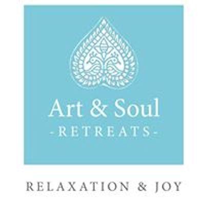 Art & Soul Retreats