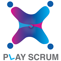 PlayScrum