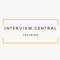Interview Central Training
