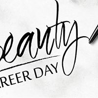Beauty Career Day in Zurich