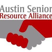 Austin Senior Resource Alliance