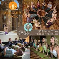 Akhanda (Holistic) Yoga Immersion