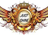 Just Shine Dance Festival