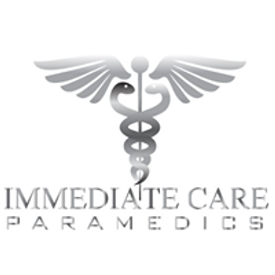 Immediate Care Paramedics
