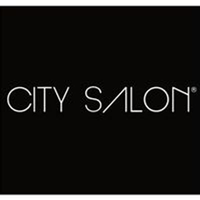 City salon Italia