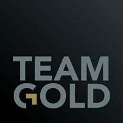 GOLD Unternehmensentwicklung