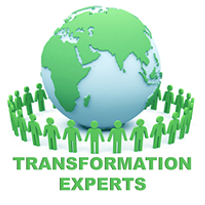 Transformation Experts