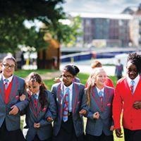 Free schools the basics (Manchester)