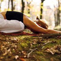 Retiro de Yoga Meditacin y Descanso